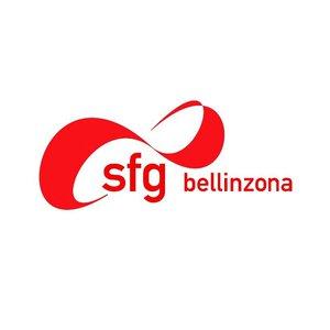 SFG Bellinzona