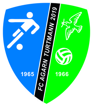 FC Agarn Turtmann