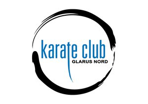 Karate Club Glarus Nord
