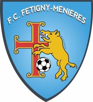 FC Fétigny-Ménières