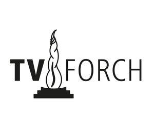 Turnverein Forch