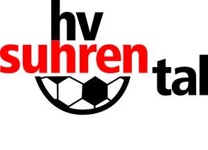 Handballverein Suhrental