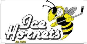 Ice Hornets