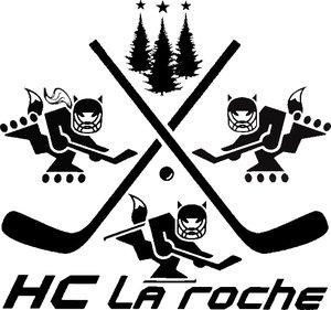 HC La Roche