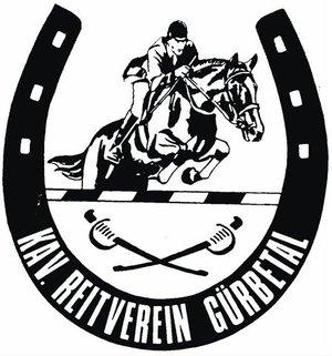 Kavallerie Reitverein Gürbetal