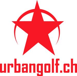 The Royal Urban Golf Club