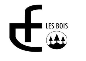 FC Les Bois