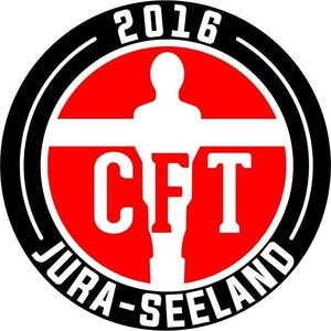 CLUB DE FOOTBALL DE TABLE JURA SEELAND