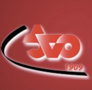 TV Opfikon Glattbrugg