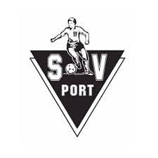 Sportverein Port