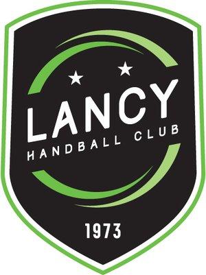Lancy Handball Club