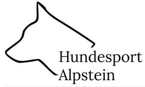 Hundesport Alpstein