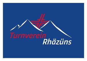 Turnverein Rhäzüns