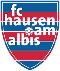 FC Hausen a/A