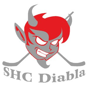 Street-hockey Club Dorénaz - SHC Diabla