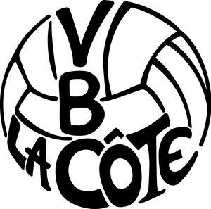 VBC La Côte