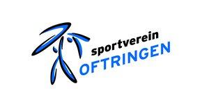 Sportverein Oftringen STV
