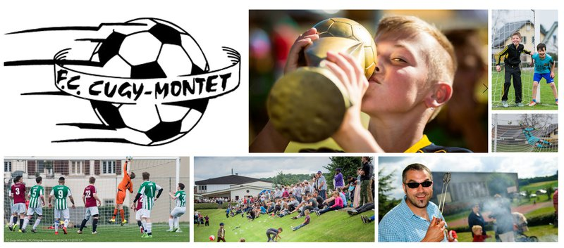 FC Cugy-Montet