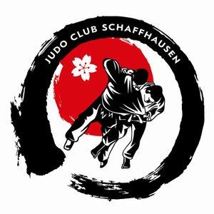 Judo-Club Schaffhausen