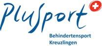 Plusport Behindertensport Kreuzlingen