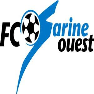 FC Sarine-Ouest