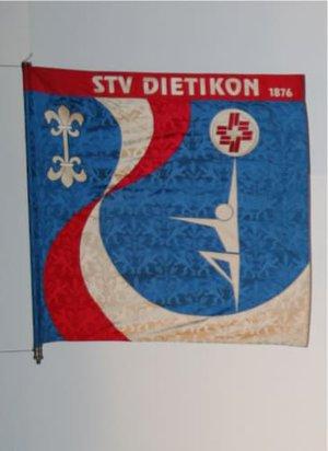 STV Dietikon