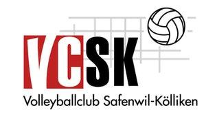 VC Safenwil-Kölliken