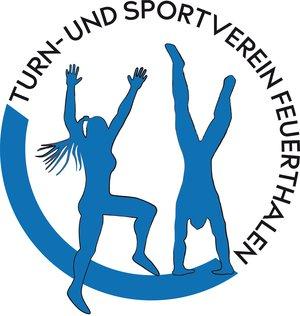 Turn- und Sportverein Feuerthalen
