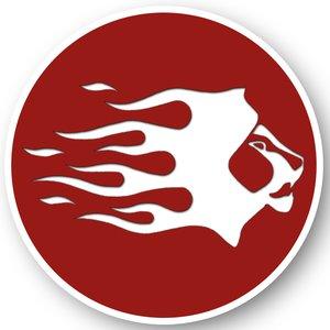 SC Oensingen Lions