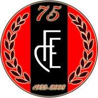 FC Ettingen