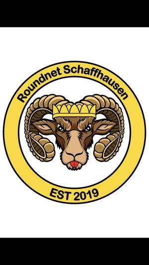 Roundnet Schaffhausen