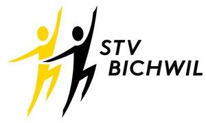 Turnverein Bichwil