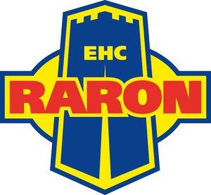 EHC Raron