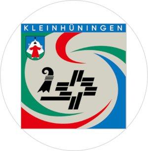 Turnverein Kleinhüningen Basel