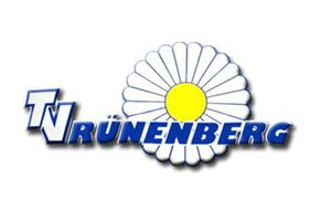 Turnverein Rünenberg