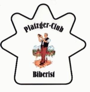 Platzgerclub Biberist
