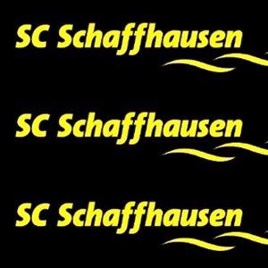 Schwimmclub Schaffhausen