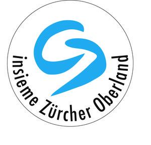 Sportclub insieme Zürcher Oberland