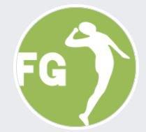 FG Fricktal