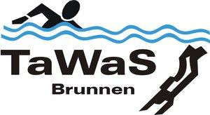 Tauch- und Wassersportverein Brunnen (TaWaS)