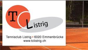TC Listrig