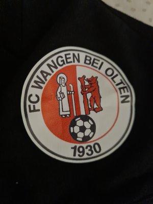 FC Wangen b/ Olten