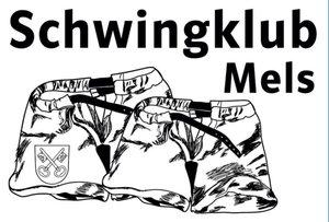 Schwingklub Mels