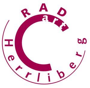 RADart Herrliberg