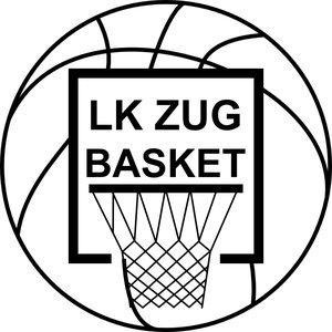 LK Zug Basket
