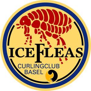 CC Ice Fleas