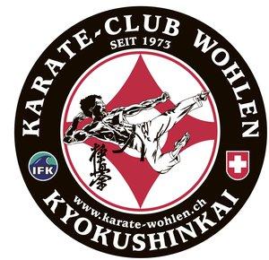Karate-Club Wohlen