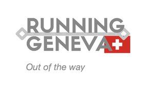 Runningeneva Association