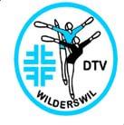 Damenturnverein Wilderswil