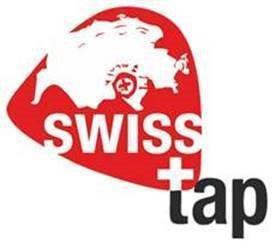 Swisstap